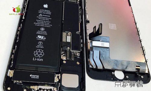 iPhoneの破損・故障ってどんなのがあるの 解決できるお店格安で