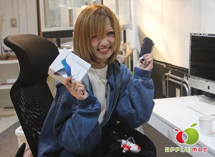 神戸 iQOS 2.4 Plus 新品販売 7,992円以下?値下げ中!