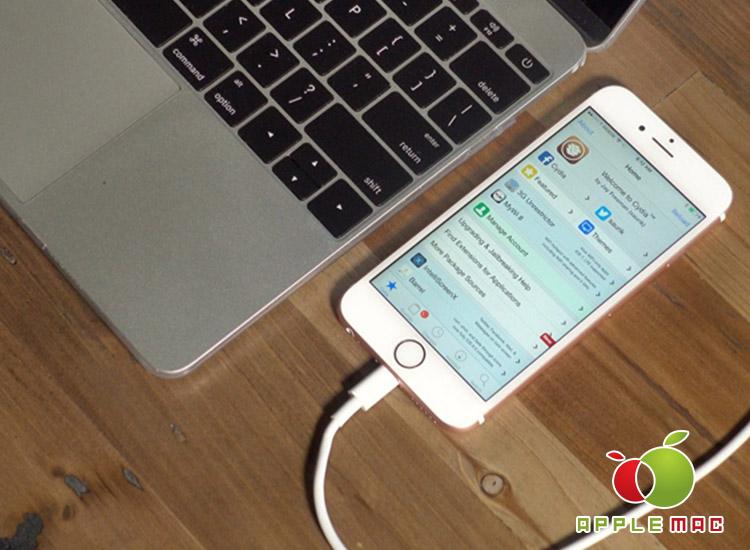 脱獄 方法 iphone iPhoneを脱獄する方法・仕方や脱獄したiPhoneの消えたデータを復元する方法