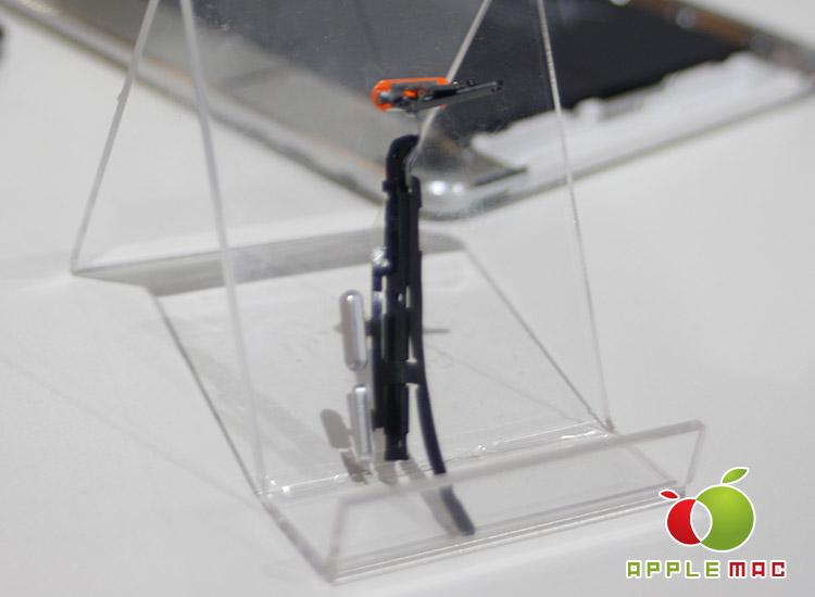 iPhone修理パーツ部品を自分で修理!1,500円激安販売