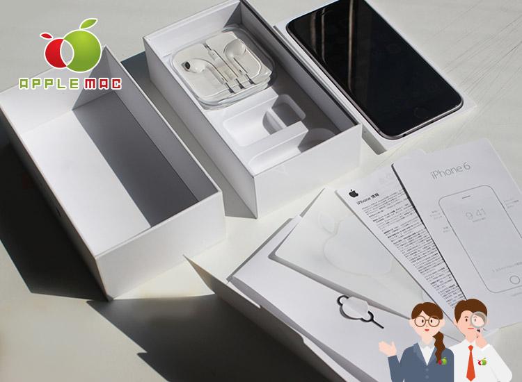 Y!mobile iPhone 6s 兵庫県神戸市 高価買取専門店