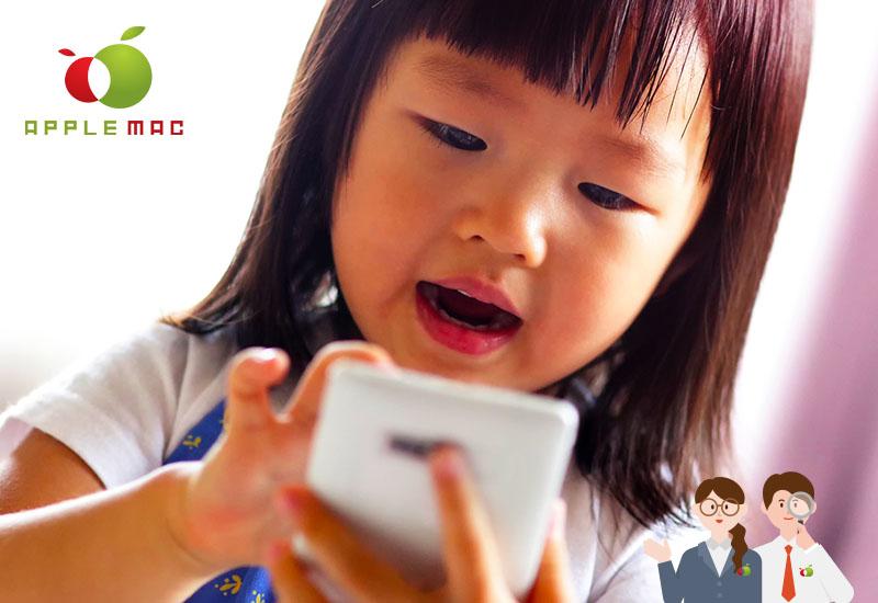 神戸三宮iPhone修理ガラス画面割れ激安修理店