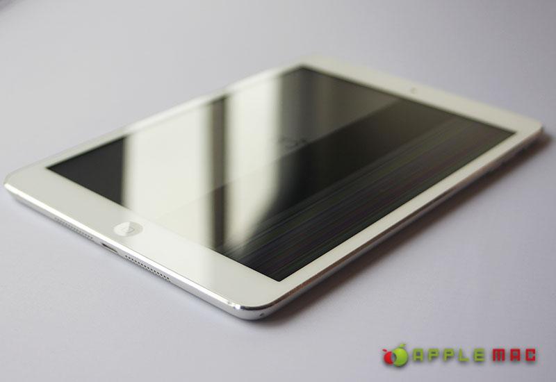 中古iPad mini Wi-Fi+Cell 64GBシルバー買取
