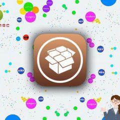Agario iOS10〜iOS11.2 Jailbreak脱獄まとめコミュ