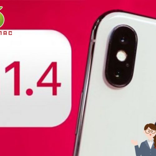 iOS11.4 iCloudアクティベーションロック解除