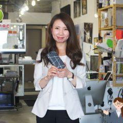 神戸市西区明石 iPhoneガラス画面割れ修理店