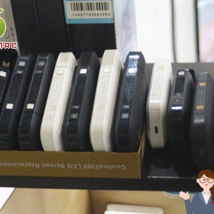 中古 iQOS 2.4 Plus 充電チャージャー 2000円激安販売