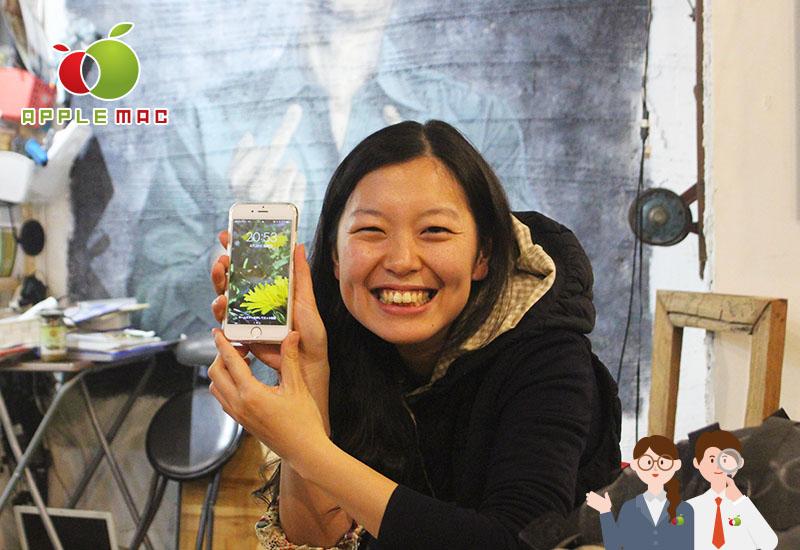 神戸元町駅前 iPhone・iPad 駅前 激安修理店