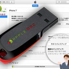 神戸大阪/スマホ携帯電話データ移行バックアップのお店