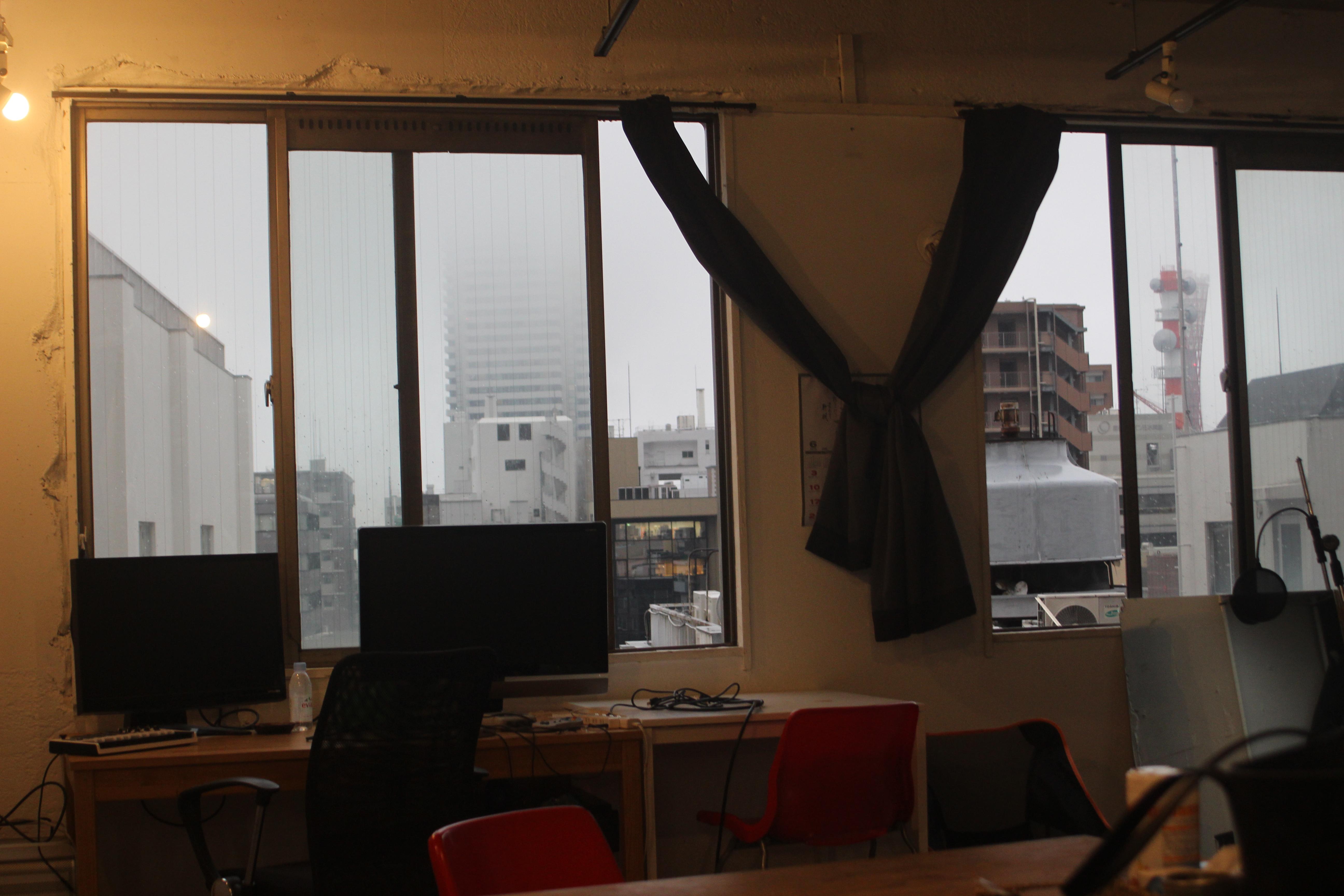 神戸元町 天才iPhoneクリエイターショップ(改)1