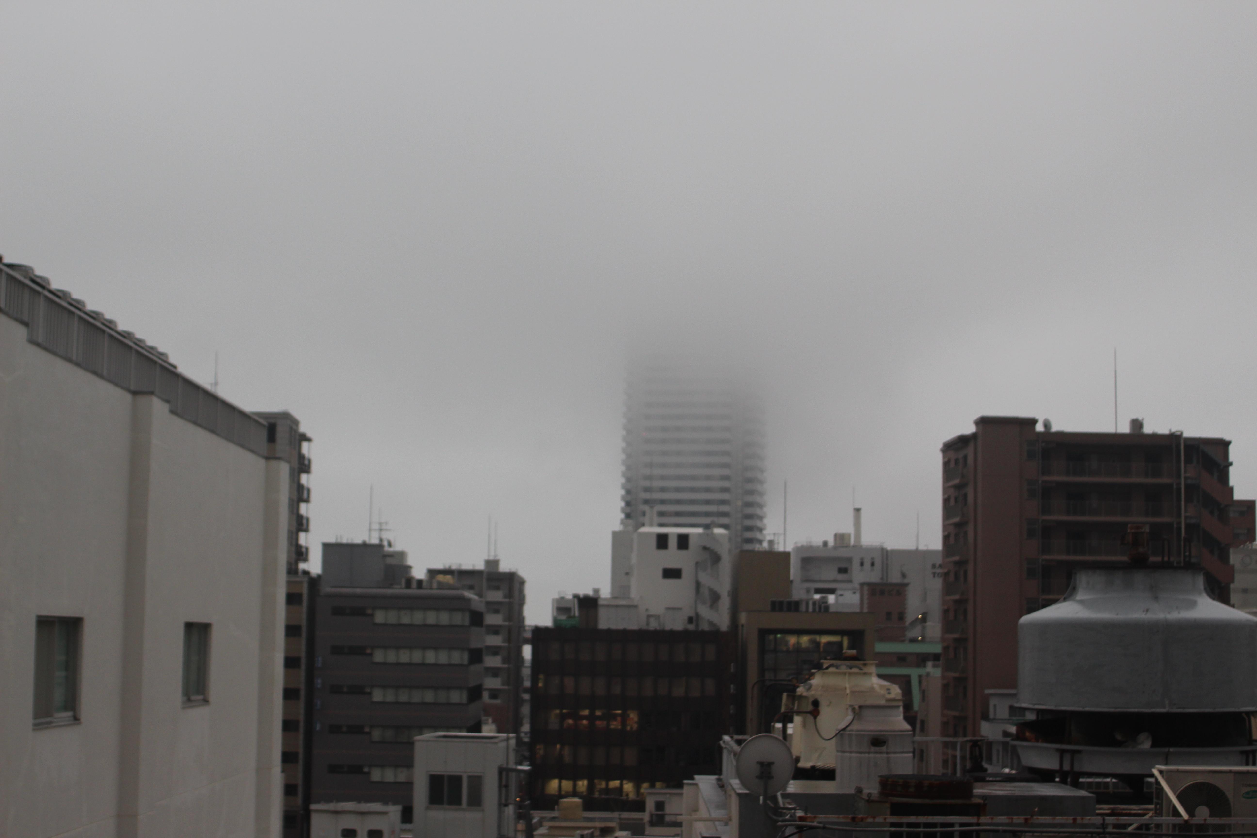 神戸元町 天才iPhoneクリエイターショップ(改)2