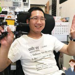 Xperia Z1/Z2 バッテリー電池交換修理4000円神戸のお店