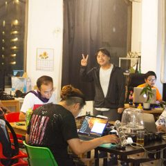 APPLEMAC神戸なんでも激安iMac/Macbook故障修理店
