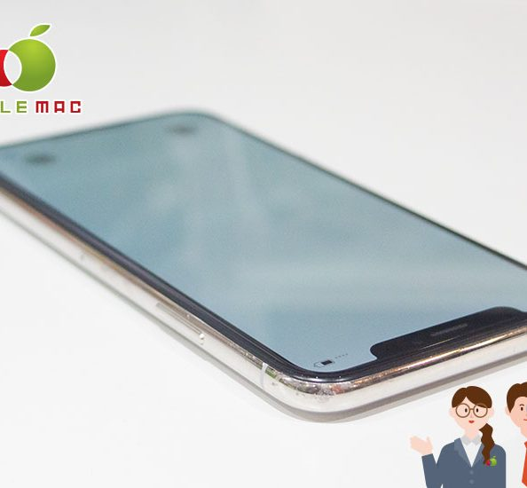 au iPhone X アクティベーションロックNo.1高価買取査定