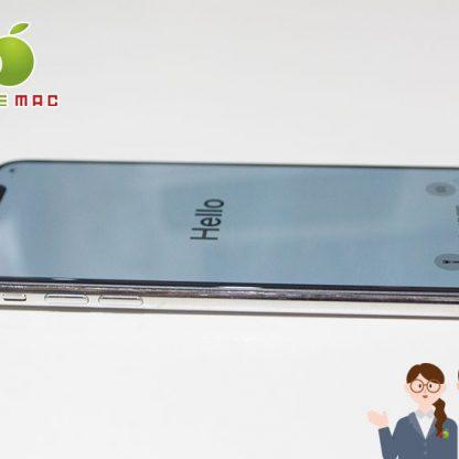 中古 iPad Pro/iPhone X パーツ部品どりジャンク販売