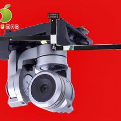 DJI Mavic Pro ジンバルカメラケーブル修理パーツ販売