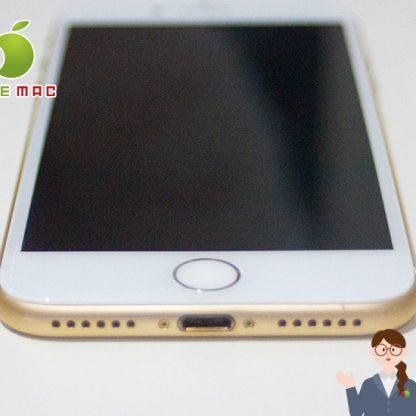 神戸元町 au iPhone 7 256GB 高価買取!中古激安販売店