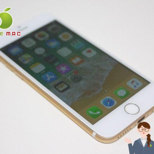 中古スマホ iPhone 6s / iPhone 7 23,000円以下がオススメ