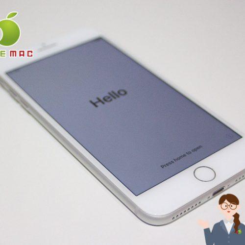 大阪・神戸 Softbank iPhone 8 Plus 高価買取査定のお店