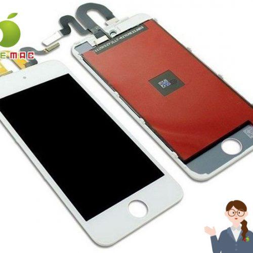 iPod touch 6 液晶ガラス画面割れ iPodの故障修理店