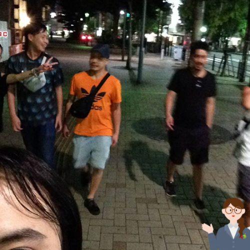 神戸三宮・元町の皆様iPhone/iPadなど修理激安割引