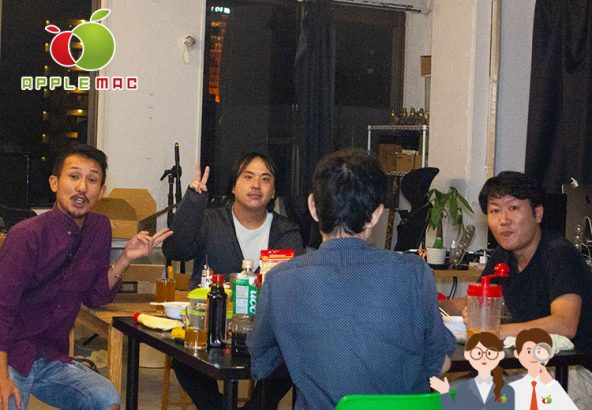 【情報商材】神戸元町電子機器セミナー月10万副収入