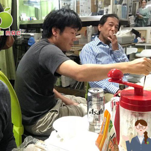 9月19日(火) 神戸元町 電子機器セミナー開催
