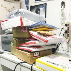 APPLEMAC神戸店 - 2018年9月&10月 混雑のお知らせ