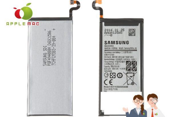 Galaxy S7 edge バッテリー販売と交換修理のお店