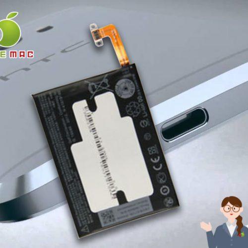 神戸元町 HTC ONE M10 / HTC 10バッテリー交換修理店