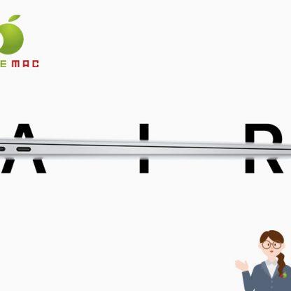 神戸三宮 MacBook Air 2018 買取・修理と中古本体販売