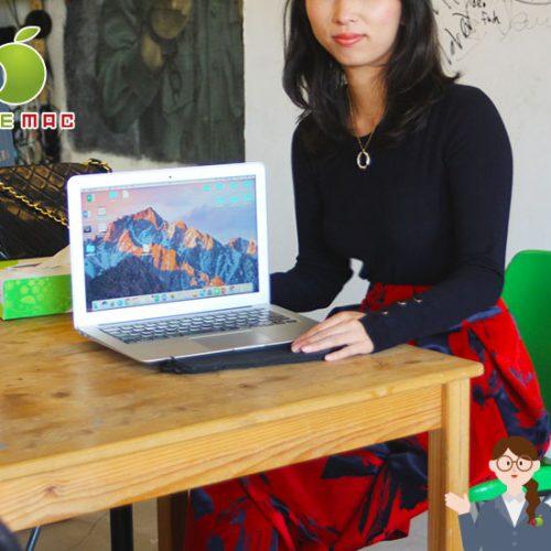 神戸元町 MacBook Air 液晶画面キーボード&システム修理店