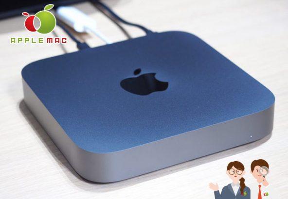 神戸元町 Mac mini 2018 買取・修理と中古本体販売