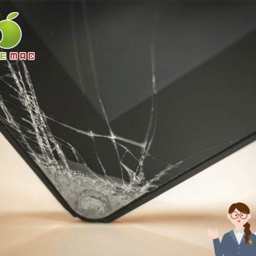 神戸元町 iPad Pro 12.9 液晶画面ガラス修理3万円〜激安店