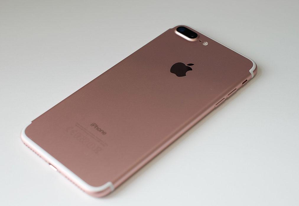 中古 iPhone/Androidスマートフォン来店者限定の激安販売