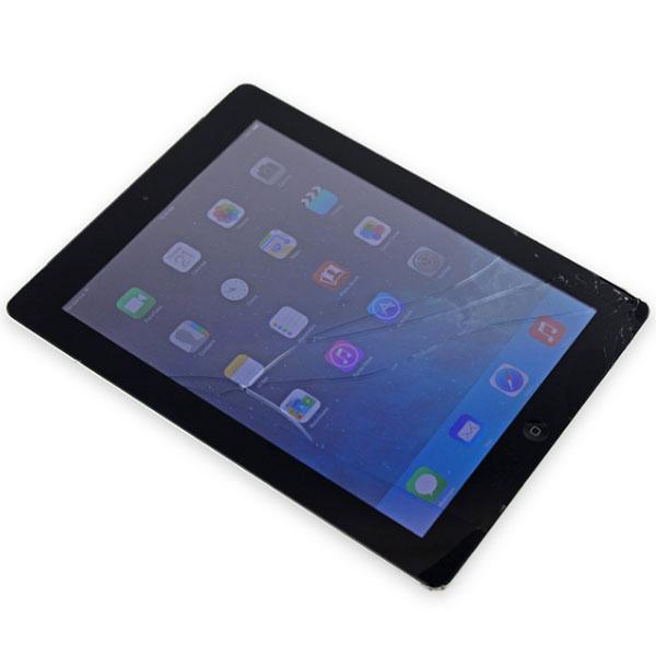 神戸 iPad Pro/ iPad mini 4 激安早い!液晶画面修理店