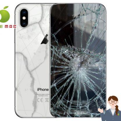 神戸元町 iPhone画面修理料金2019年も値下げ!
