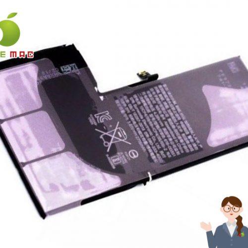 神戸三宮 iPhone X / XS Max バッテリー交換修理5,500円
