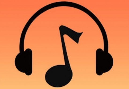 Music FMの.ipaダウンロード連続再生無制限音楽聴き放題アプリ
