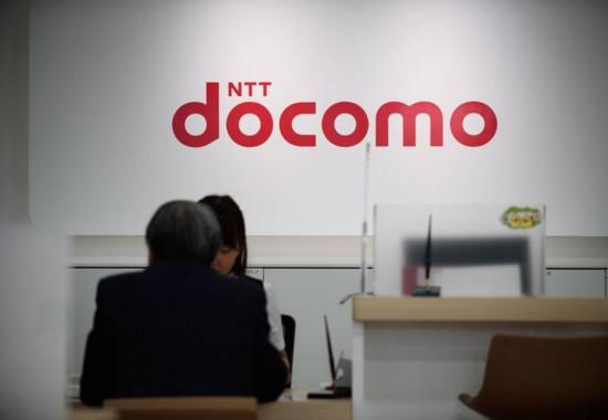 【縛り有注意】NTTドコモ解約金不要期間を3カ月に拡大「2年縛り」