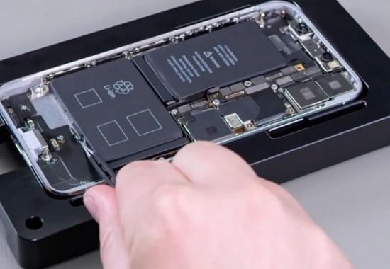 【2019年】iPhone 8 以降の機種を修理しない修理屋さん増加