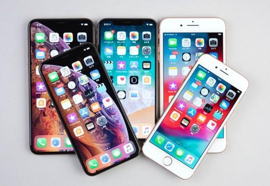 【総務省緊急提言】スマホ携帯「分離プラン」通信料・端末代分離の義務化