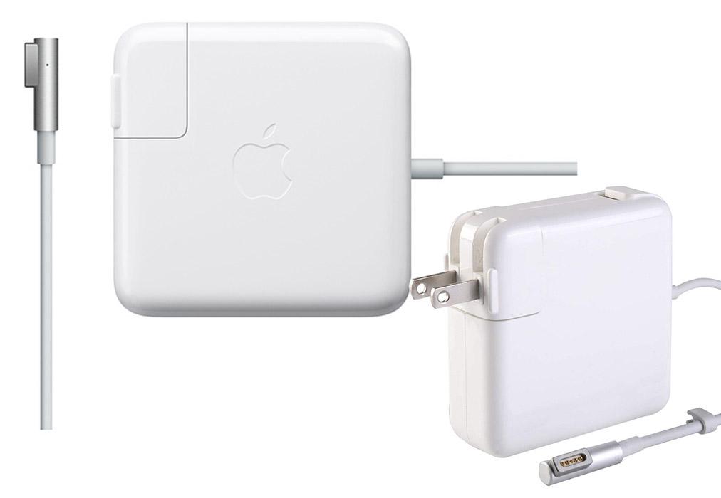 神戸 MacBook Pro / MacBook Air 純正&OEM 充電器販売店