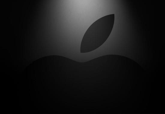 3月25日 AirPods 2 / iPod touch 7 Apple発表イベント