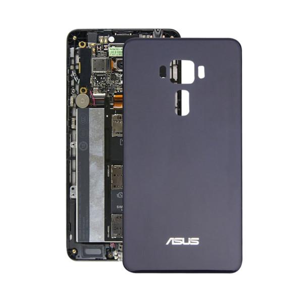 神戸元町ASUS ZenFone 3 バッテリー交換修理パーツ販売