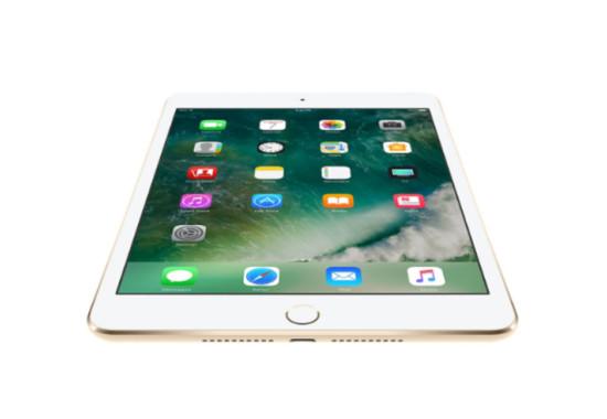 iPad Air 3 / iPad mini 5 中古販売など相場変動3月30日発売