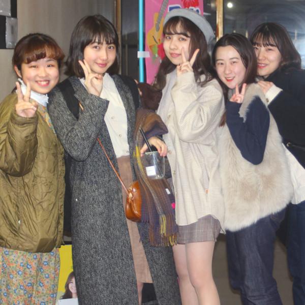 神戸元町 5400円〜iPhoneスマホ水没修理の激安店